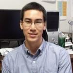 Aaron Wong